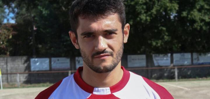 Futebol distrital de Braga de luto pela morte do jovem de 28 anos