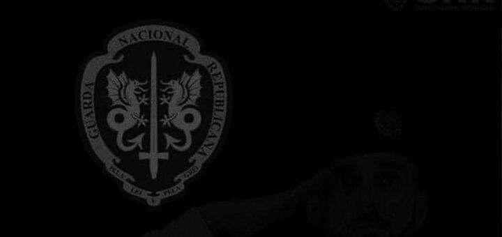 Cabo da GNR da Guarde perde a vida vítima da Covid-19