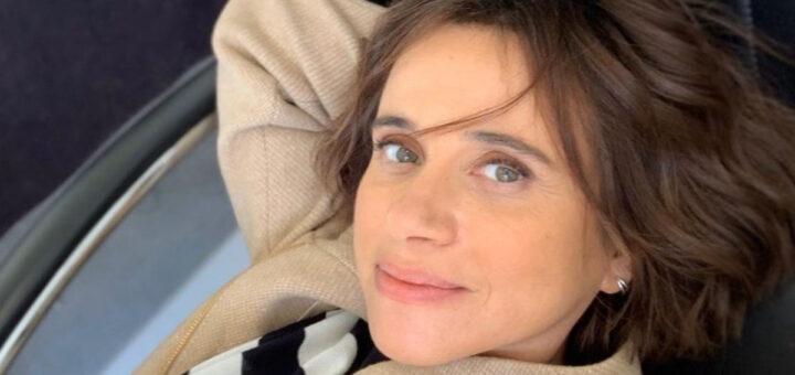"""Após saída da TVI, Dalila Carmo faz revelações: """"Fui dispensada por estar velha"""""""