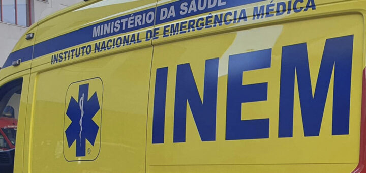 Menina de 8 anos morre em autocarro no Porto enquanto ia a uma consulta