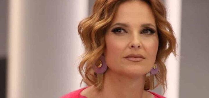 Cristina Ferreira deixa desabafo depois de ter a pior derrota de sempre nas audiências