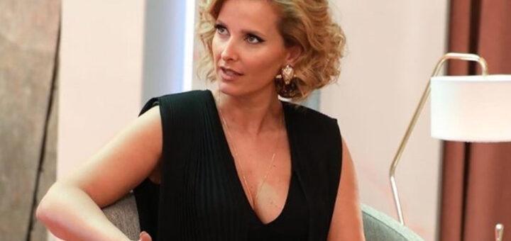 """Cristina Ferreira obrigada a fazer alterações no seu programa devido a resultados """"péssimos"""""""