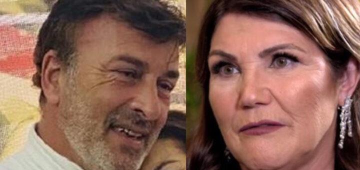 """Dono do restaurante fala sobre o almoço entre Tony Carreira e Dolores Aveiro: """"Parece um homem mais velho..."""""""