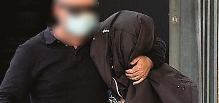 A passar dificuldades, operária têxtil mata o patrão para lhe roubar o dinheiro de casa
