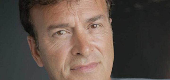 """Tony Carreira mais forte com o apoio dos portugueses: """"Não te vamos deixar cair"""""""