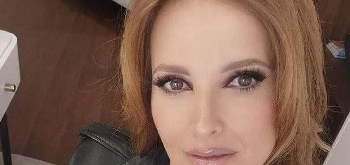 """Cristina Ferreira alvo de assédio sexual na TVI: """"Deixei claro que sou mulher"""""""