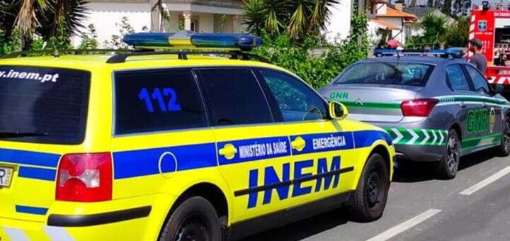 Homem de 37 anos morre eletrocutado durante trabalho de redes em Mirandela. Colegas assistiram a tudo