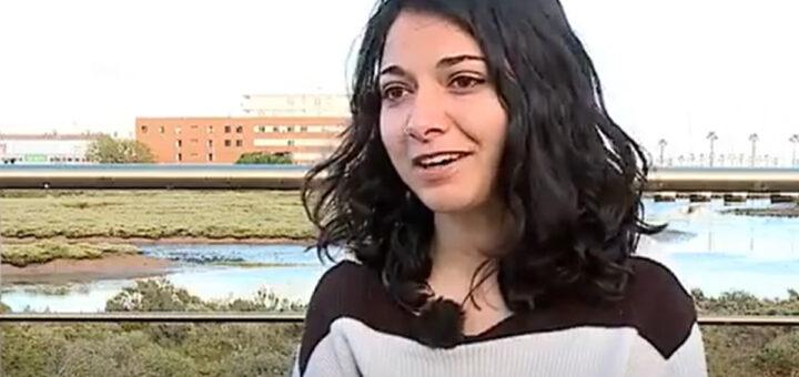 """Mariana fala em entrevista após ser absolvida do crime que matou Diogo: """"Vou abraçar a minha irmã"""""""