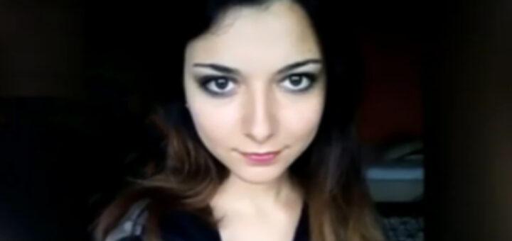"""Carta aberta a Mariana, a jovem que participou na morte de Diogo: """"Esta noite vou dormir descansada"""""""
