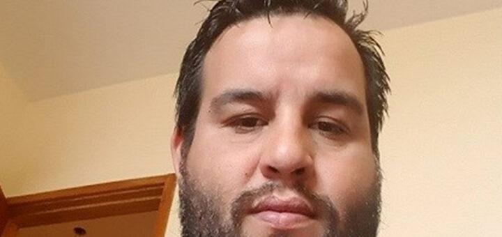 Presidente da Associação Nacional e Social de Etnia Cigana detido em Vila Real por tráfico de droga