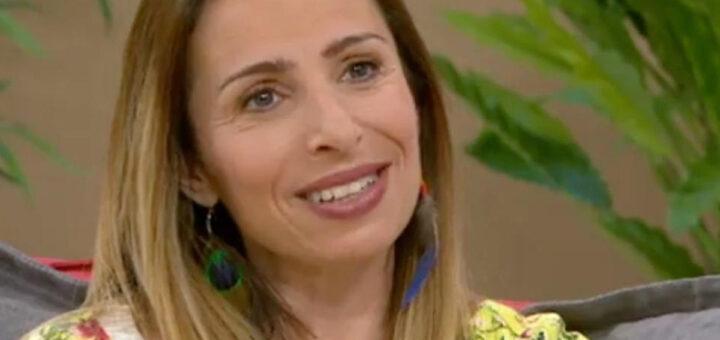Jornalista da SIC denuncia que também foi vítima de assédio sexual no canal