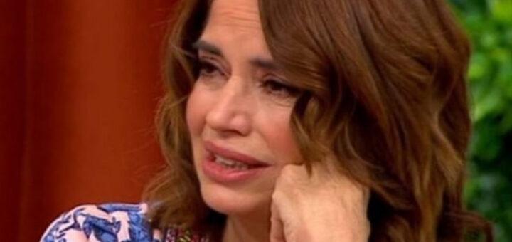 """Após noite descontrolada, Bárbara Guimarães """"perde"""" a filha e tribunal quer exames de álcool e à cabeça"""