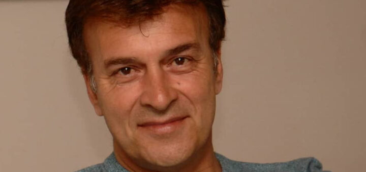 Tony Carreira termina o namoro devido a reaproximação com Fernanda Antunes