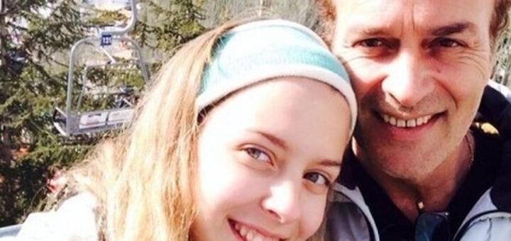 Tony Carreira quer vender a casa por causa de recordações da morte da filha
