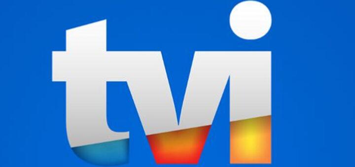 TVI não perde oportunidade e reage à vitória das audiências