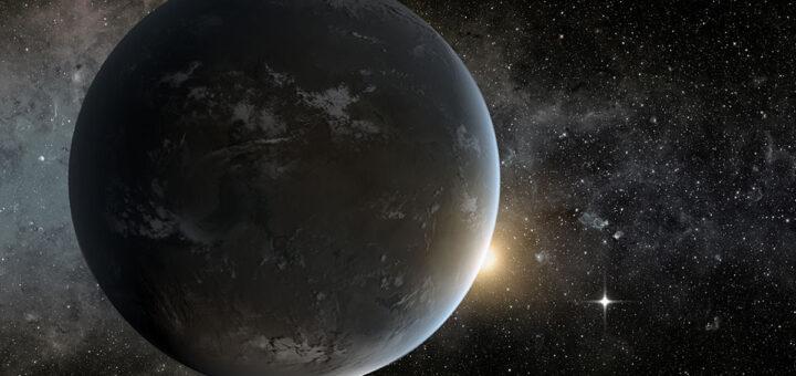 """Homem diz que viajou no tempo faz previsão assustadora: """"A Terra ficará três dias em escuridão"""""""