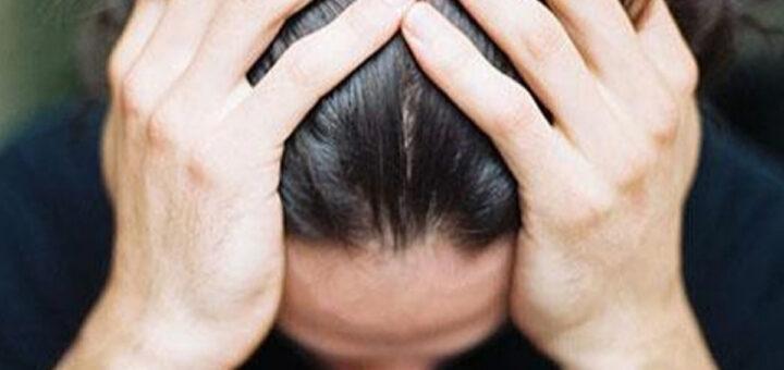 Mulher de 34 anos violada em casa por homem de 60 anos, em Alenquer