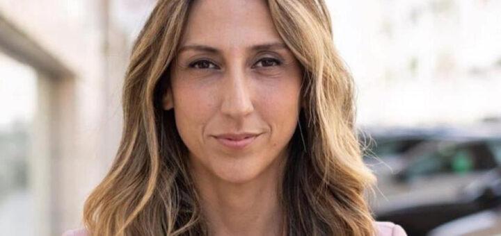 Deputada Cristina Rodrigues pede prisão para os clientes de prostitutas