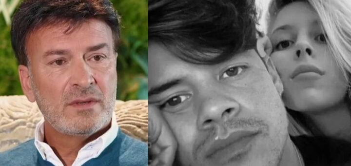 """Família de Sara Carreira não guarda rancor e apoia Ivo Lucas neste momento de dor: """"O Ivo vai refazer a vida dele..."""""""