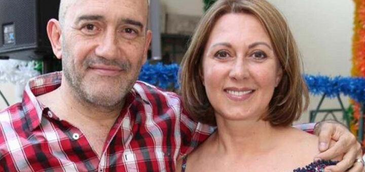 """José Raposo inconsolável com a situação de Maria José: """"Passa os dias a chorar…"""""""