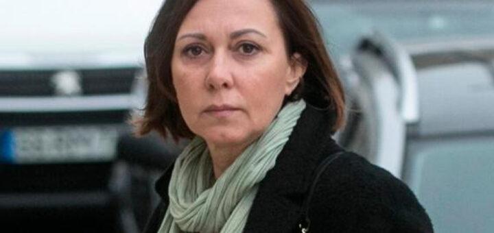 """Maria João Abreu tem """"ligeiras melhorias"""" no seu estado clínico"""