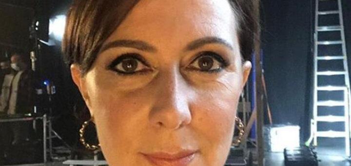 Estado de Maria João piorou dois dias após operação. Atriz está em coma