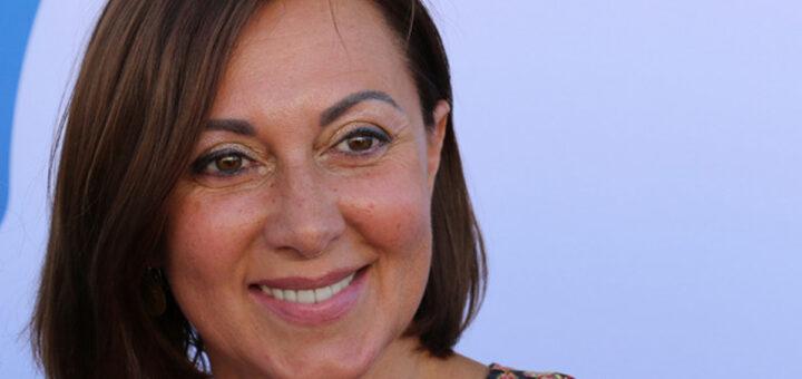 Maria João induzida a coma após duas cirurgias de risco