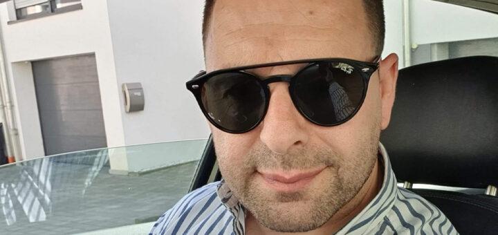 Emigrante português morre subitamente durante treino de futsal