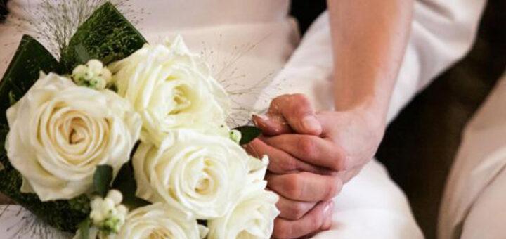 Surto de Covid-19 com 34 infetados teve origem num casamento com quase 200 pessoas