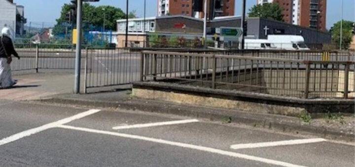 Portuguesa de 39 anos grávida morre atropelada na passadeira. Marido assistiu a tudo