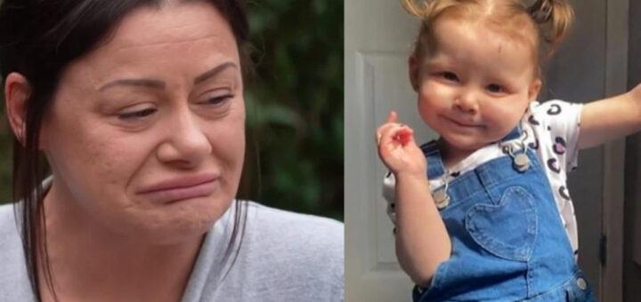 Criança de dois anos morre após engolir uma pilha