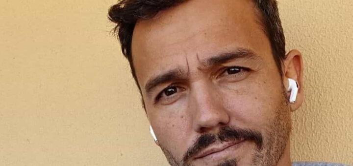 Pedro Teixeira dá tudo pela TVI a troco de apenas 12 mil euros por mês