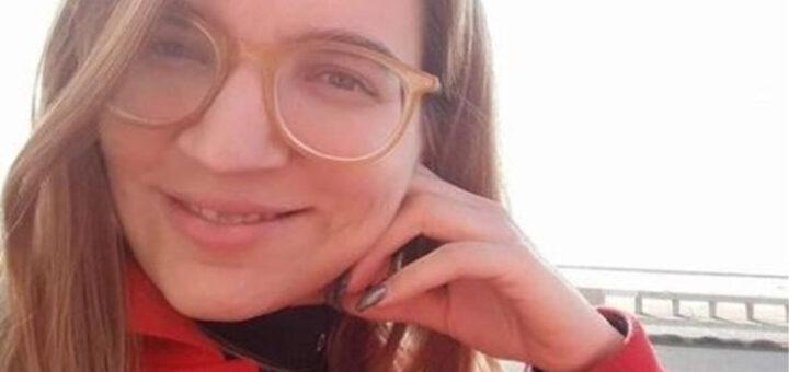 Bombeira de 31 anos morre atropelada enquanto socorria as vítimas no acidente na A5