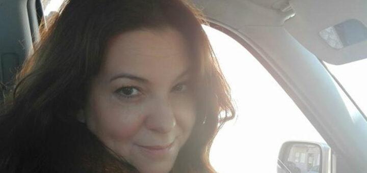 Rosa Grilo tira curso universitário na prisão pelo computador e Internet