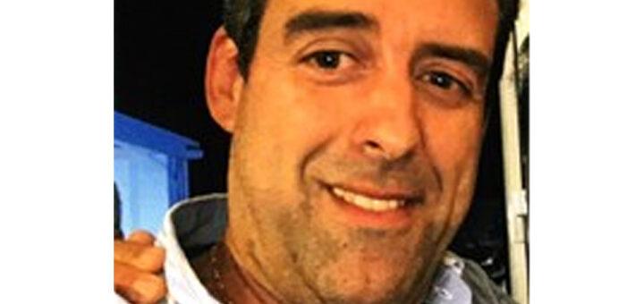 Empresário desaparecido há 10 meses encontrado morto em armazém em Torres Vedras