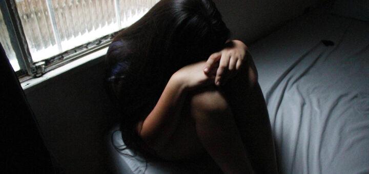 Mãe condenada a 10 anos de prisão por vender filha menor para sexo por 20 mil euros