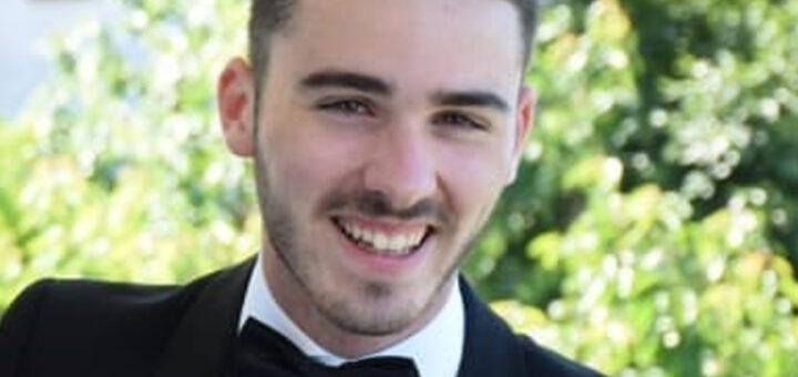 Morreu o jovem de 17 anos que sofreu violento acidente há uma semana em Serzedo
