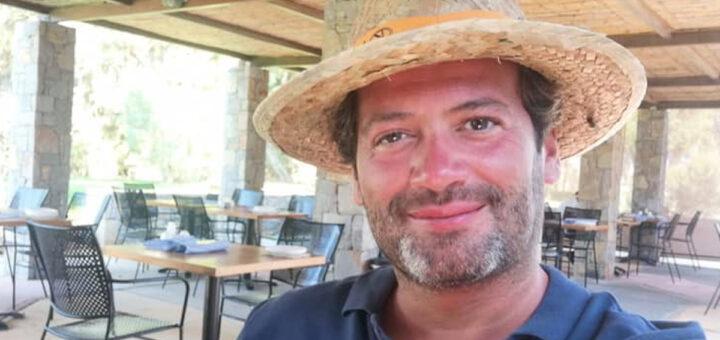 Chega quer cortar em 75% as pensões dos políticos condenados por corrupção