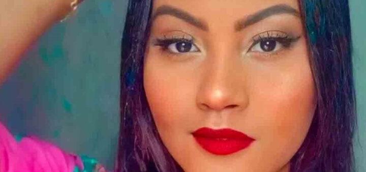 Adolescente de 15 anos morre de ataque cardíaco durante sexo com homem de 26