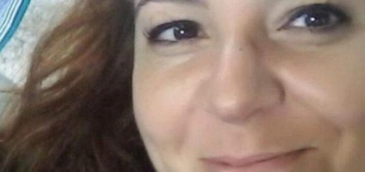 """""""O meu filho dormiu duas noites com o pai morto na garagem"""", revela Rosa Grilo"""