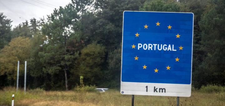 Portugueses obrigados a ir viver para Espanha e trabalhar em Portugal devido ao preço das casas
