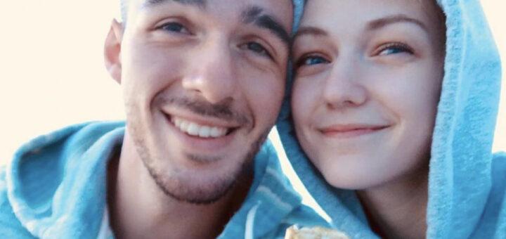 Desapareceu subitamente o jovem que regressou de férias sem a namorada