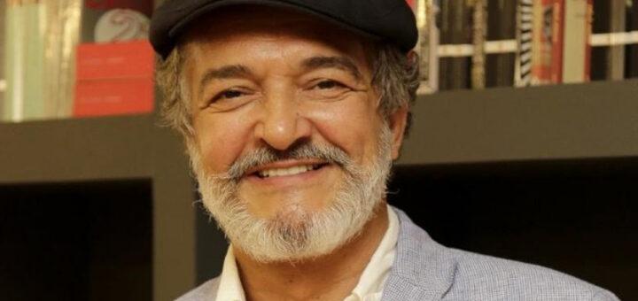 Rogério Samora sofre duas paragens cardíacas. Primo chora em desespero