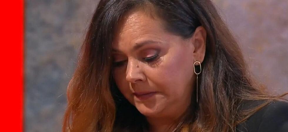 Atriz Helena Laureano vive período dramático devido à falta de trabalho