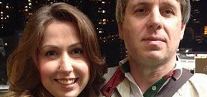 Família encontrada toda morta dentro de saúna de conhecido hotel